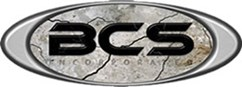 BCS Stone Surface Innovations